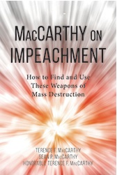 SPM-Impeachment Book-Pic
